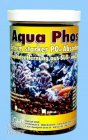 Aqua Light Phosphatentferner Phos 1000 ml
