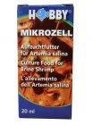 Hobby Mikrozell 20ml Artemiaaufzucht