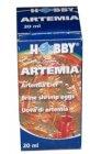 Hobby Artemia Eier 20 ml