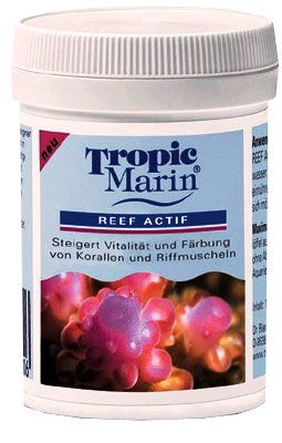 Tropic Marin REEF ACTIF 100ml