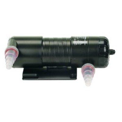 Aqua Medic UV Klärer Helix Max 9 Watt
