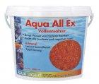 Mischbettharz Vollentsalzer Aqua All Ex 1 Liter