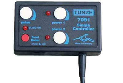 Tunze Single Controller