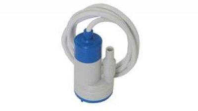 Niederspannungs - Pumpe für Tunze Osmolator (Nachfüllanlage)