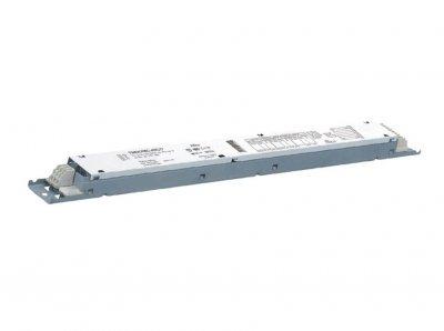 Elektronisches Vorschaltgerät 2x 39 Watt T 5
