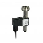 """Aqua Light Magnetventil ½"""" für Leitungswasser, 230V AC"""