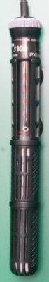 JBL PRO TEMP S150 Automatikheizer 150 Watt