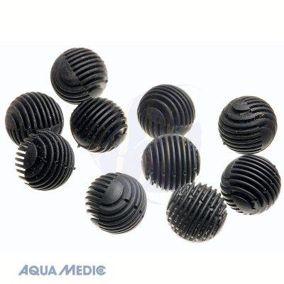 "Aqua Medic Kunststoff-Filterbälle "" bactoballs"" 1 Liter"