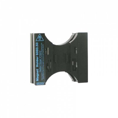 TUNZE® Magnethalter 6080.50 bis 12mm Glas
