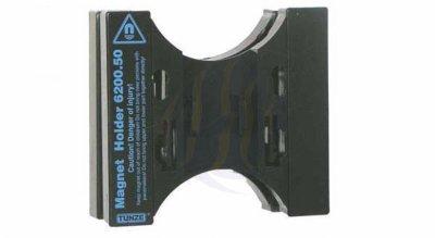 TUNZE® Magnethalter 60200.50 bis 19mm Glas