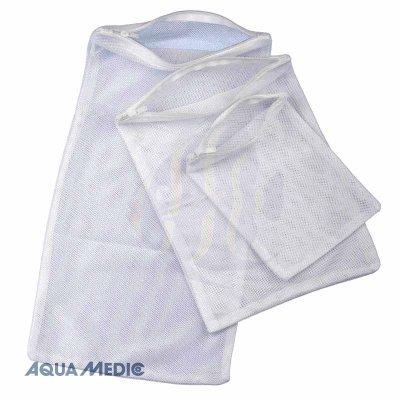 Aqua Medic 429.01 - filter bag - 2 Stück Filterbeutel 22x15cm