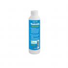WonderMilk Schadstoffkiller für Süß-/Meerwasser 250ml