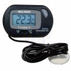Aqua Medic Externes digitales Thermometer T-Meter II