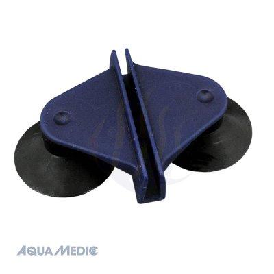 Aqua Medic Aqua Divider - 4 Stück