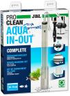 JBL ProClean Aqua In-Out Complete -Wasserwechselset