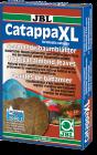 JBL Catappa XL Seemandelbaumblätter für Süßwasser-Aquarien