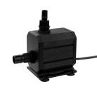 AquaBee-Pumpe UP2000-1, 2000 l/h -38 Watt / hmax 3,0m