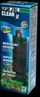 JBL 6019600 - TopClean II Oberflächenabsauger für Süß- und Meerwasser-Aquarien