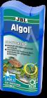 JBL 2302200 Algol - Algenmittel zur Bekämpfung von Algen in Süßwasser-Aquarien, 100ml